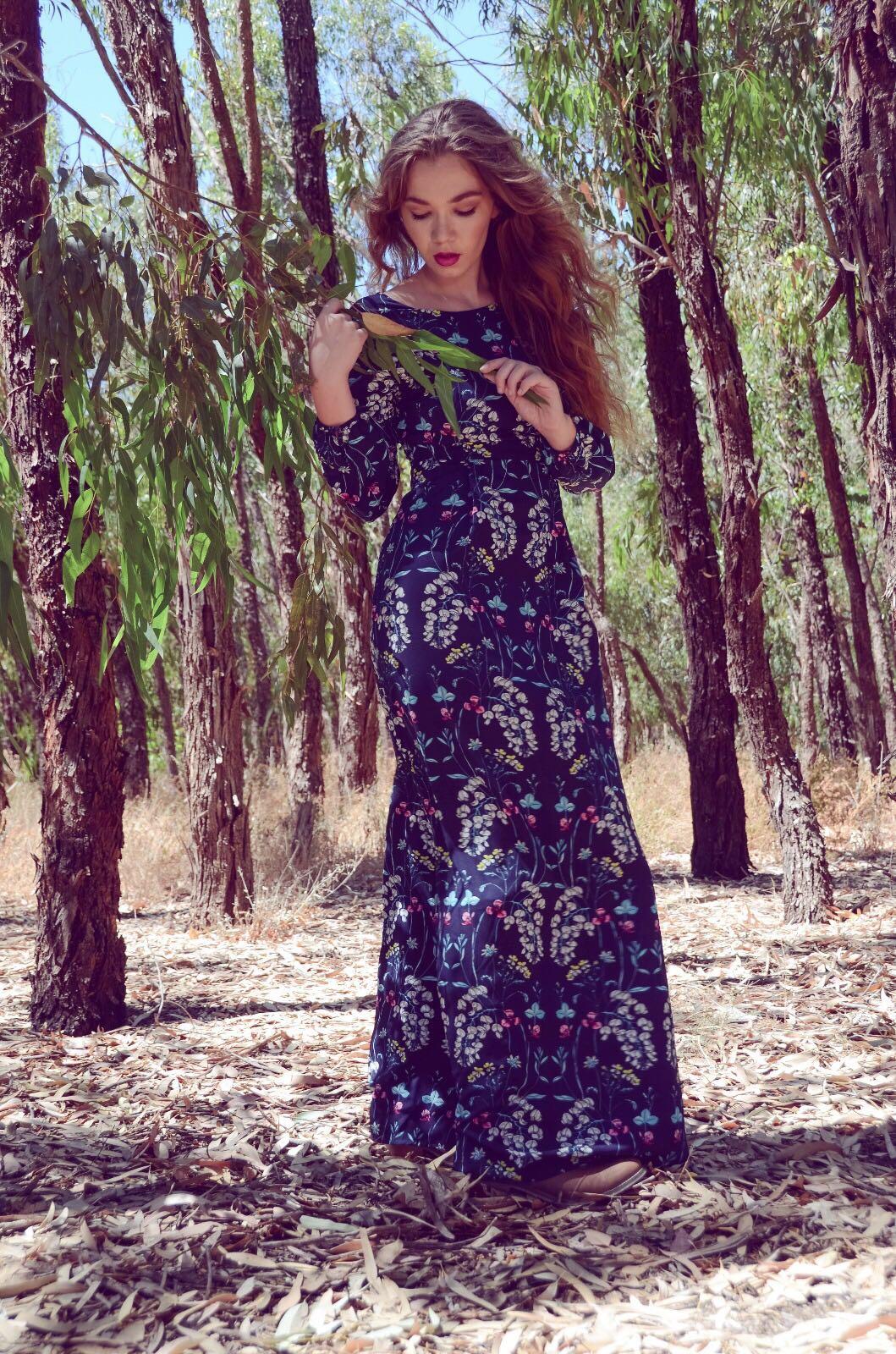 Pre Fall: Lo mejor de la moda en Soria para septiembre | Imagen 2