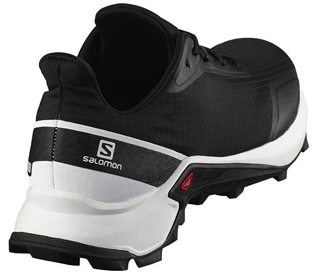 Zapatillas de running para hombres: la mejor selección de zapatillas Salomon   Imagen 1