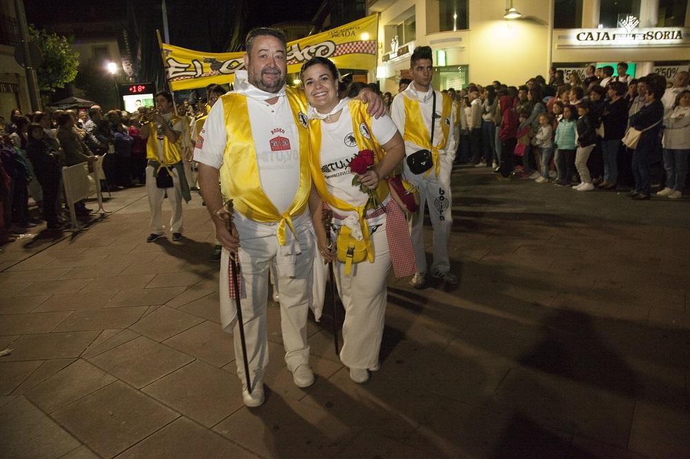 ¡100 días para San Juan! Los 100 motivos por los que la espera valdrá la pena   Imagen 1