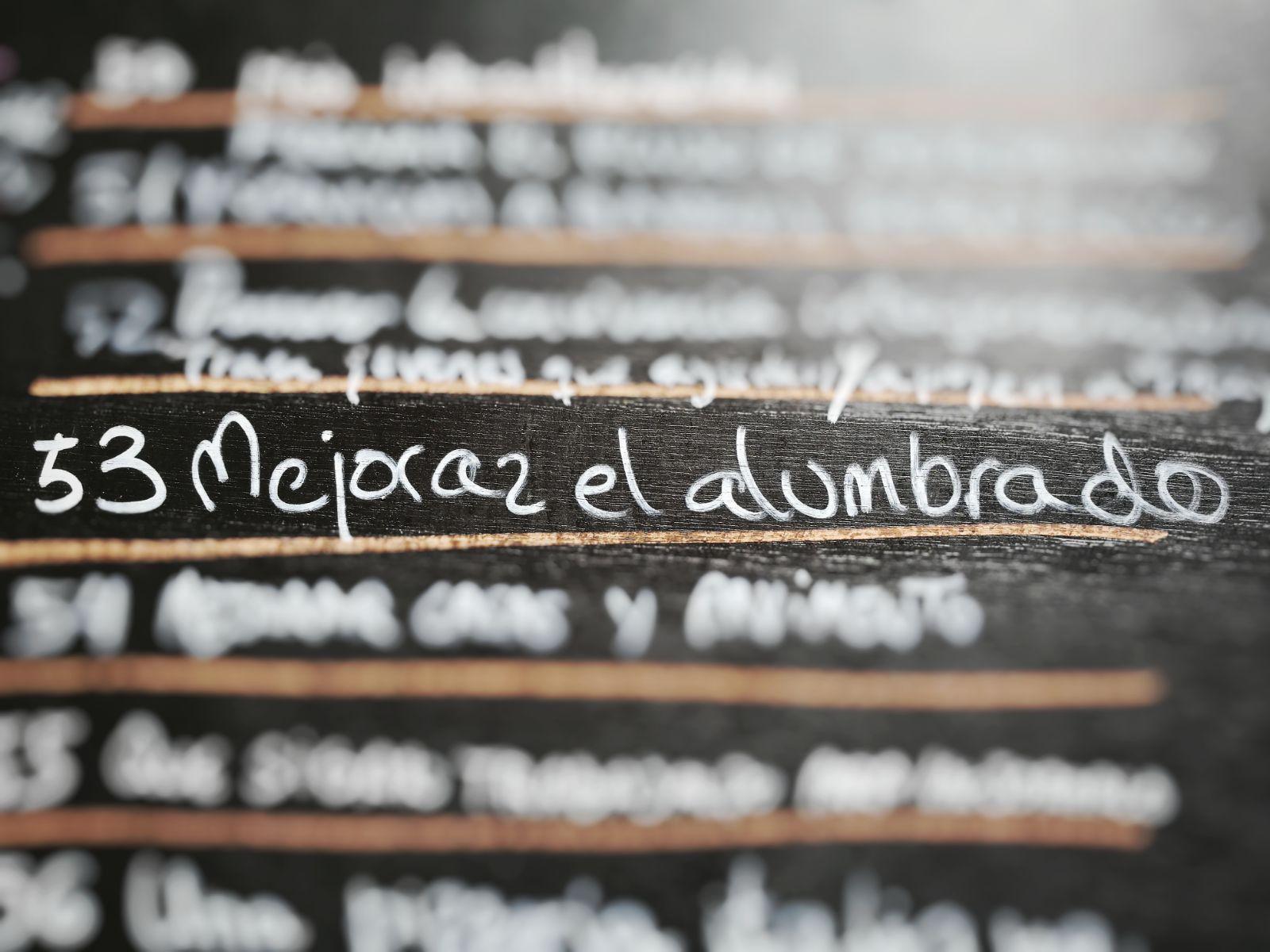 4 recuerdos y 5 ideas para mejorar el Casco Viejo de Soria   Imagen 8