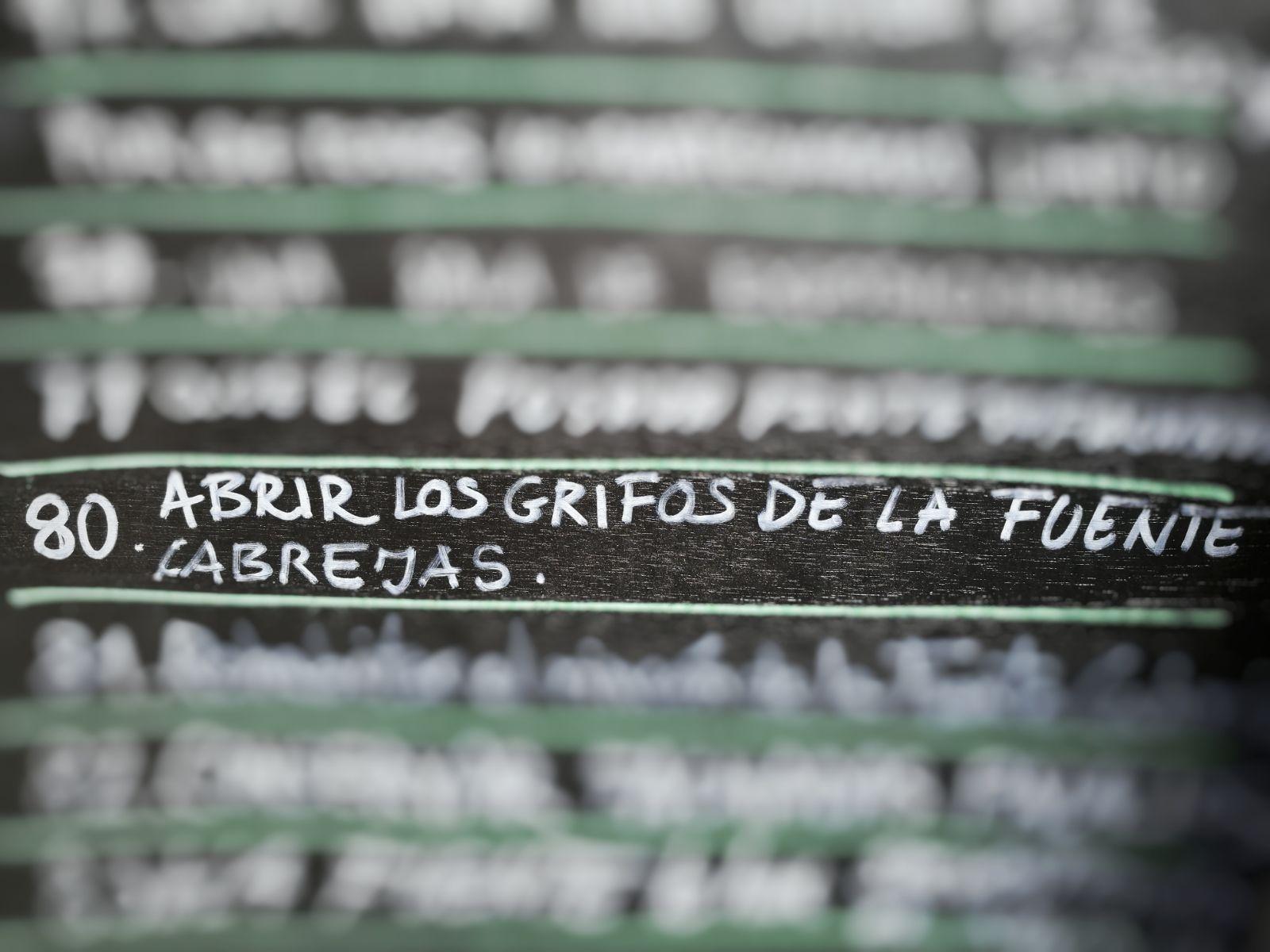 4 recuerdos y 5 ideas para mejorar el Casco Viejo de Soria   Imagen 7
