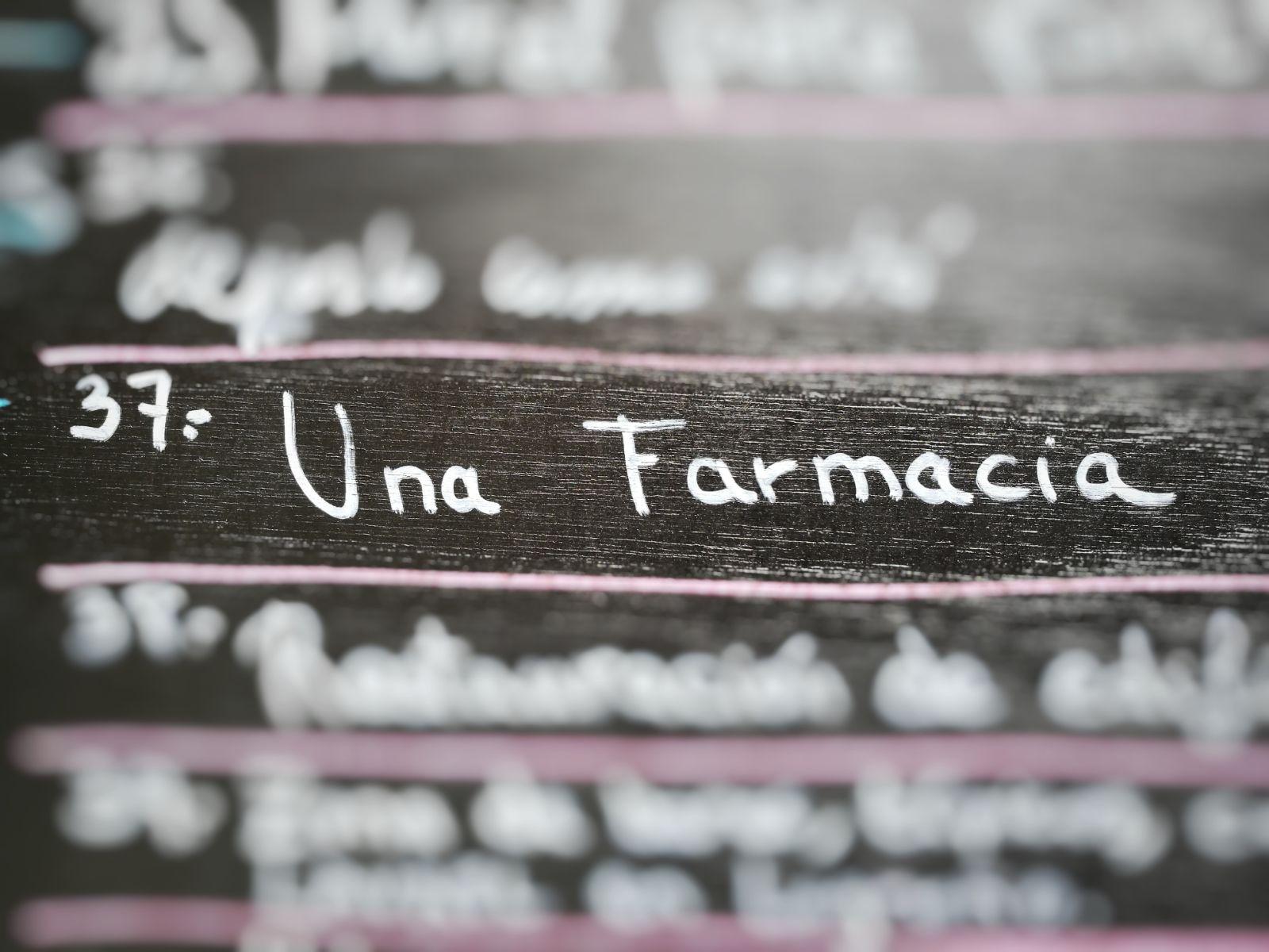 4 recuerdos y 5 ideas para mejorar el Casco Viejo de Soria   Imagen 5