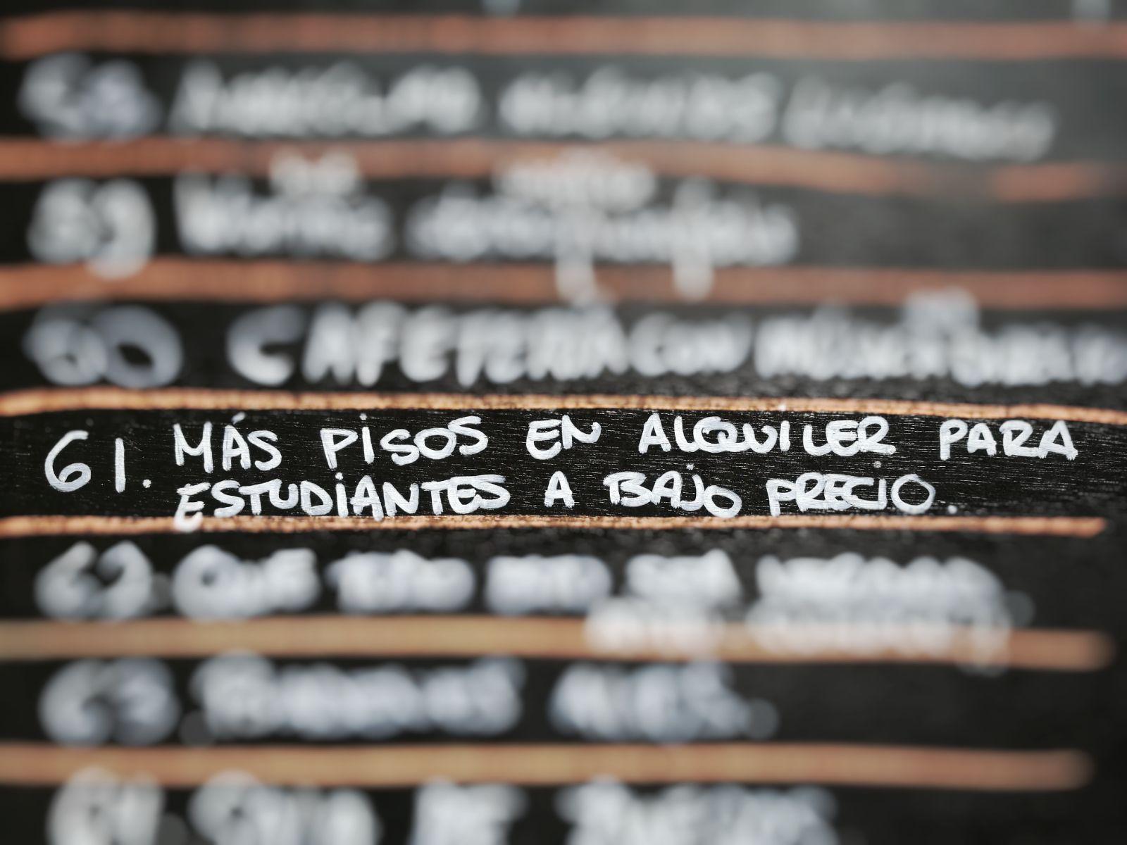 4 recuerdos y 5 ideas para mejorar el Casco Viejo de Soria   Imagen 6