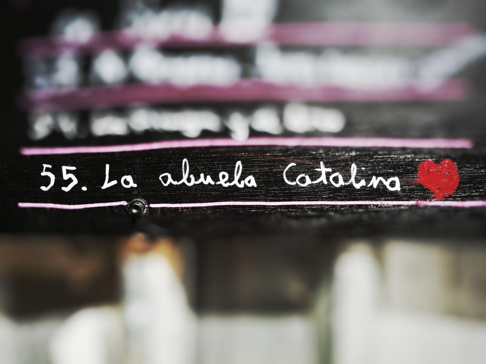 4 recuerdos y 5 ideas para mejorar el Casco Viejo de Soria   Imagen 4