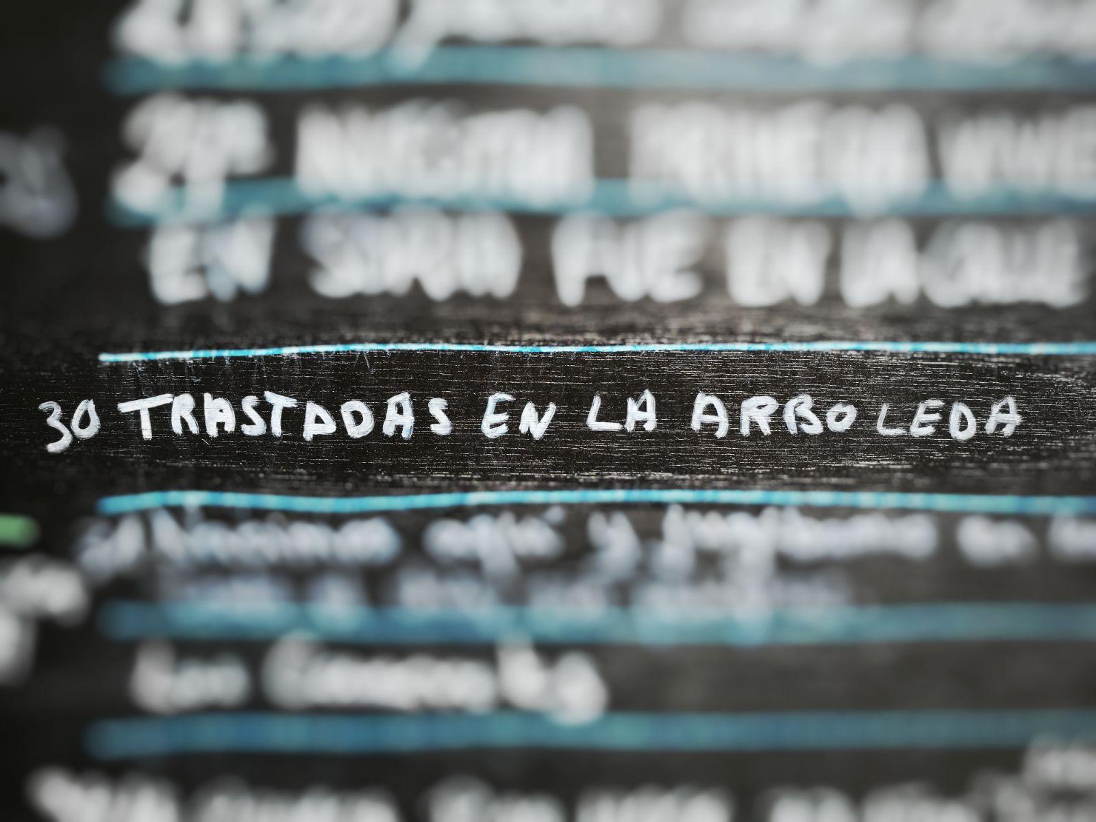 4 recuerdos y 5 ideas para mejorar el Casco Viejo de Soria   Imagen 2