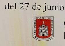 Los 9 detalles que (seguramente) no has visto de los carteles de San Juan  | Imagen 1
