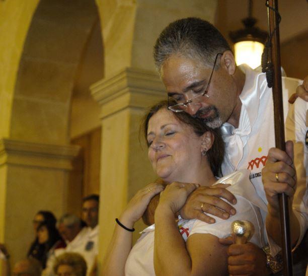 ¡100 días para San Juan! Los 100 motivos por los que la espera valdrá la pena   Imagen 3