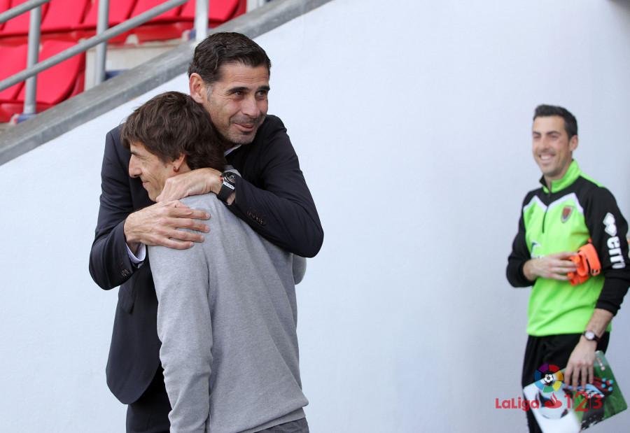 Numancia y Oviedo empatan a 0 tras tirar la primera parte | Imagen 8