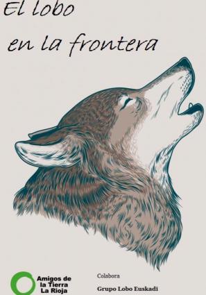 EL LOBO EN LA FRONTERA (Invitaciones una hora antes en taquilla)  + Coloquio moderado por Valentín Guisande