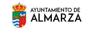 Ayuntamiento de Almarza