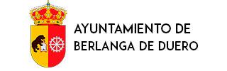 Ayuntamiento de berlanga de Duero