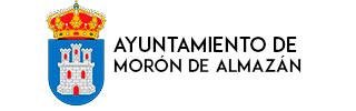 Ayuntamiento de Morón de Almazán