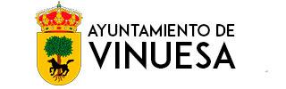Ayuntamiento de Vinuesa