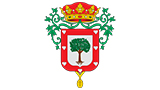 Escudo de Almazán, Soria
