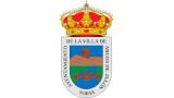 Escudo de Arcos de Jalón