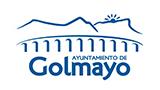 Escudo de Golmayo