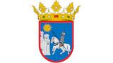 Escudo de Medinaceli