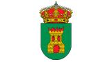 Escudo de Ólvega, Soria