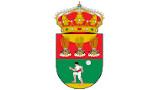 Escudo de San Pedro Manrique